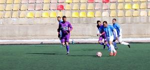 Futbol karşılaşmalarına YGS düzenlemesi