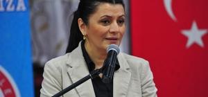 """""""Cumhurbaşkanlığı Hükümet Sistemi ve Güçlü Türkiye Konferansı"""""""