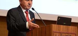 Taşyapı'dan Kadıköy Belediye Başkanına suç duyurusu