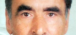 Kahramanmaraş'ta yangın: 1 ölü
