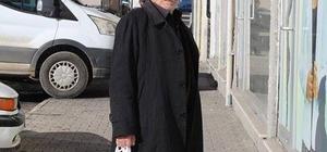 Oltu'da kalp krizi 24 saatte 3 can aldı