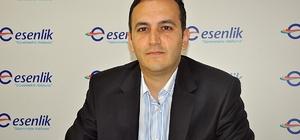 Yeşilyurt Belediyespor'dan cezalı oyuncu oynatıldı iddiası
