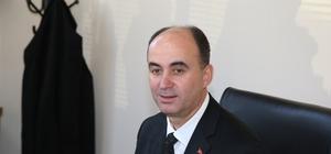 Aydın'da Şehiriçi Otobüs Şoförleri eğitime alındı