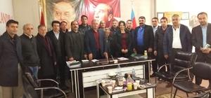 ASİMDER, Ermeni cemaati patriğinin seçimine itiraz etti