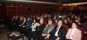 Kocasinan Akademi Tiyatro Kulübü perdelerini açtı