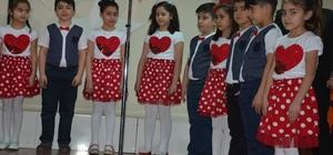 Mart Çanakkale Zaferi'nin yıldönümü ve şehitleri anma günü