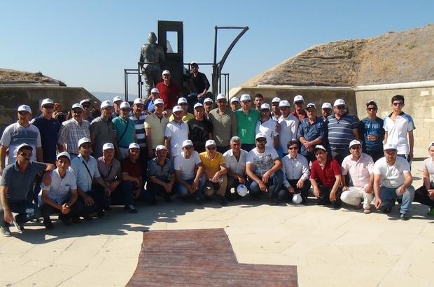 Hak-İş'ten 18 Mart Çanakkale Deniz Zaferi ve Şehitleri Anma Günü açıklaması