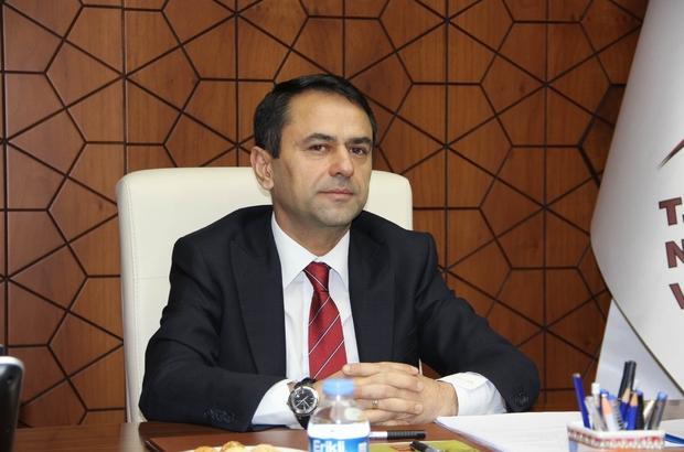 Vali Aktaş, 18 Mart Şehitler günü mesajı yayımladı