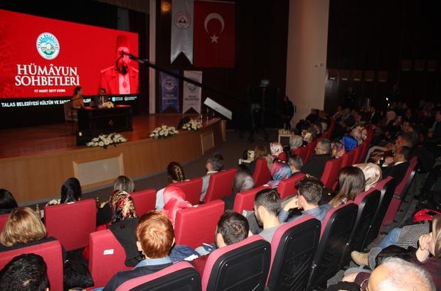 2. Abdülhamid Han'ın torunu Nilhan Sultan Osmanoğlu:
