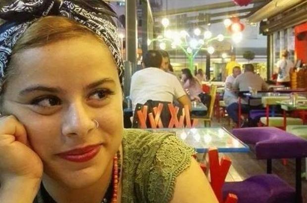 Rektör Prof. Dr. Karabulut'tan, 'Uçan Kız' için taziye mesajı