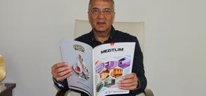 """(Özel Haber) Tarhan: """"Mezitli'ye göç, Türkiye ortalamasının 3 katı arttı"""""""