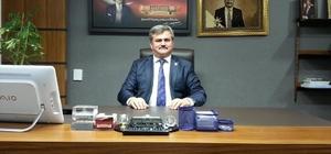 Zonguldak'a 28,5 milyon TL'lik eğitim yatırımı