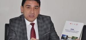 ozgat TKDK'dan 260 projeye 126 milyon lira hibe