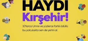 Kur'an-ı Kerim ve meal yarışması yapılacak