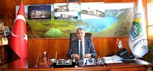 Başkan Aksoy'dan Nevruz Bayramı mesajı