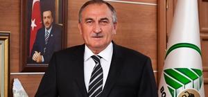 Türk Dünyası nevruzu Bolu'da kutlayacak
