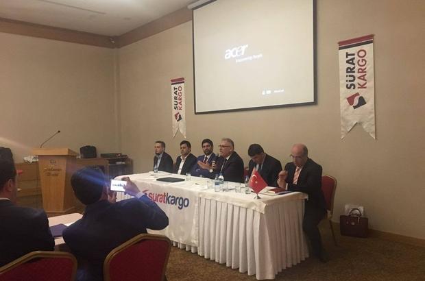 AK Parti Gaziantep Milletvekili ve Abdulkadir Yüksel: