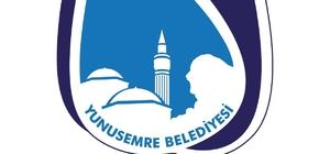 Yunusemre'de 26 taşınmaz kiralama ihalesine çıkarılıyor