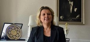 Türkiye Barolar Birliği Başkanı Av. Prof. Dr. Metin Feyzioğlu Bilecik'e geliyor