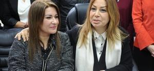 Güzellik uzmanları, Cumhurbaşkanı Recep Tayyip Erdoğan ile 29 Mart'ta Külliye'de buluşuyor