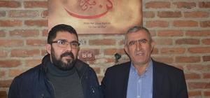 Yeşilyurt Belediyespor, cezalı oyuncu oynatıldığı iddiasını federasyona taşıdı