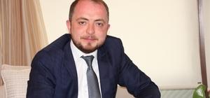 AK Parti Bilecik İl Başkanı Fikret Karabıyık'tan 18 maddelik Anayasa değişikliği açıklaması;