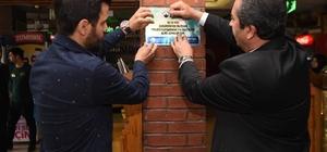"""""""Çukurova'nın Filizleri"""" projesine destek artıyor"""