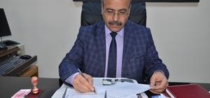 Muş'ta çipli kimlik kartı için 9 bin 230 başvuru