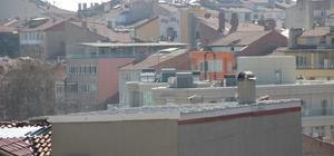 Eskişehir'de konut satışı arttı