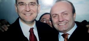 Bakan Soylu, toplu açılışlar için Taşköprü'ye gelecek