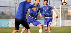 """""""Fenerbahçe maçından üç puan bekliyoruz"""""""