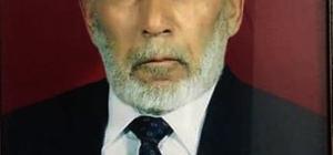 Kore Gazisi Ramazan Mermer hayatını kaybetti.