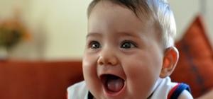 Eymen bebeğe bir destek de Afjet Afyonspor'dan