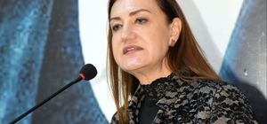 AK Parti Genel Başkan Yardımcısı Hotar: