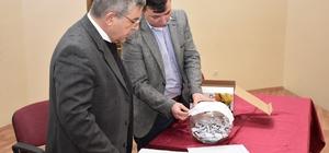 Dursunbey Belediyesinde 30 kişi istihdam edilecek