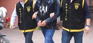 Adana'da bir kişinin darp edilerek öldürüldüğü iddiası