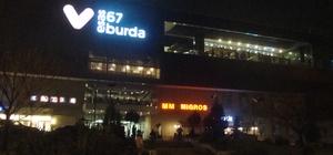 Esas 67 Burda'dan Dünya saati uygulamasına destek