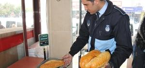 Tollu'dan gıda işletmelerine uyarı