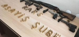 Kars'ta kurşunlama olayında 4 kişi tutuklandı
