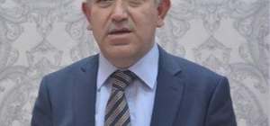 Uygulamalı Bilimler Yüksekokulu Müdürlüğüne Aykut Ekinci atandı