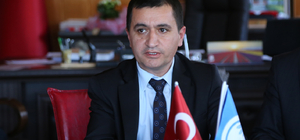 Rusya, Türkiye'de geliştirilen 2 tohumu daha tescilledi