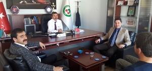 Başkan Erdoğan: Ges projesi ile Pazarlar'da yatırım çıtası yükselecektir