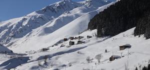 Ovit Dağı, 4 ayın ardından aşılmaya çalışılıyor