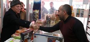 Başkan Sekmen, Karayazı'da Cumhurbaşkanlığı Hükümet Sistemi'ni anlattı