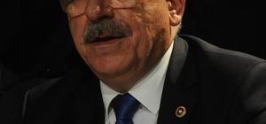 MHP Genel Sekreter Yardımcısı Kalaycı: