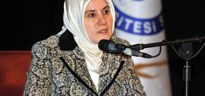 28 Şubat postmodern darbesi Aydın'da konuşuldu