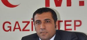 Taşdoğan'dan kandil mesajı