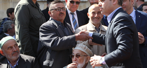 """""""Kılıçdaroğlu rekora gidiyor, sekizinci seçimini kaybedecek"""""""