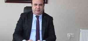 Malatya'da eczacılar kamu stadı ile bilgilendirilecek