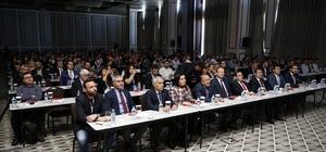 Türkiye Teknoloji Buluşmaları